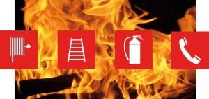 scuola-sicurezza-Prevenzione-Incendi