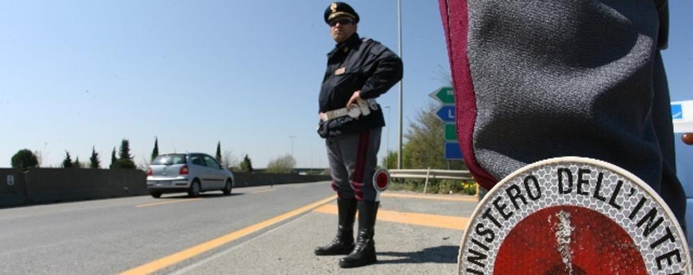 In Italia meno morti sulle strade? Ecco il rapporto di Dekra Italia