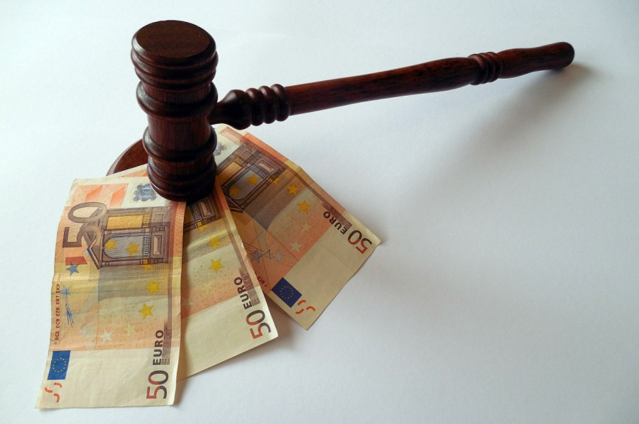 Soccorso Istruttorio in ordine alle Referenze Bancarie: applicazione