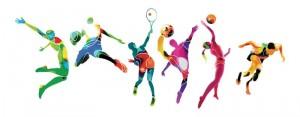 sport fair play
