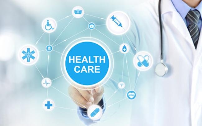 Ufficio Per Tessera Sanitaria : Tessera sanitaria ass naz combattenti napoli ebay