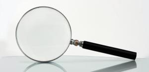 valutazione offerta RUP commissione