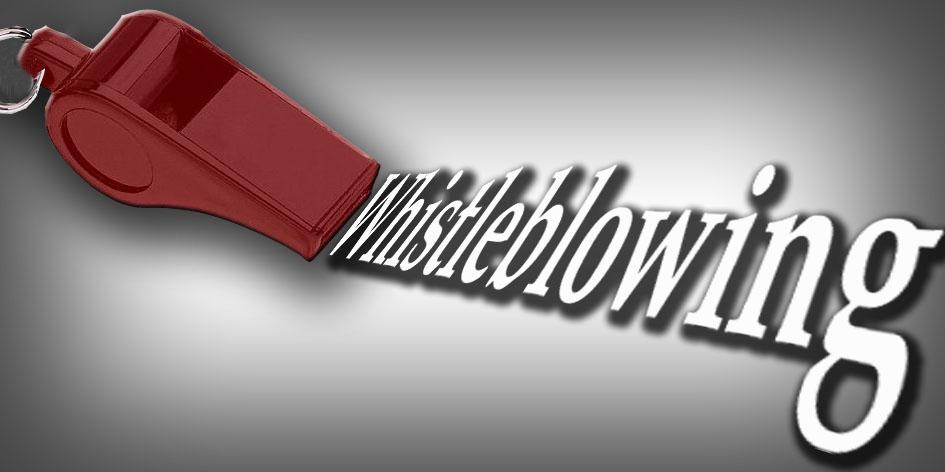 Lavoro: approvato al Senato il DDL sul Whistleblowing