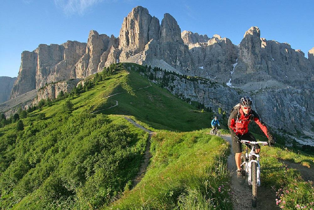 Bikeconomy, in Europa vale 500 mld e occupa 70.000 addetti