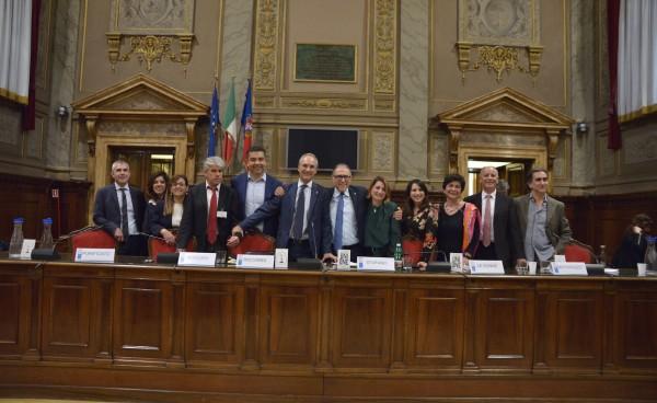 E-government foto di apertura