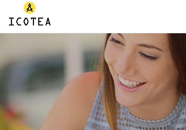 ICOTEA: E-learning Institute accreditato al MIUR
