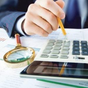 """Accertamento IVA """"a tavolino"""", annullabile solo se l'impugnazione non è pretestuosa"""