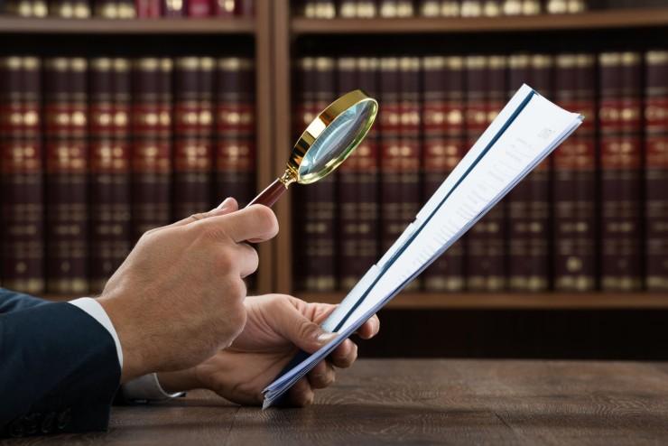 Accesso Civico, gli strumenti utili per la nuova normativa