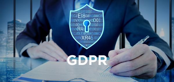 Adempimenti GDPR: indicazioni per le Aziende