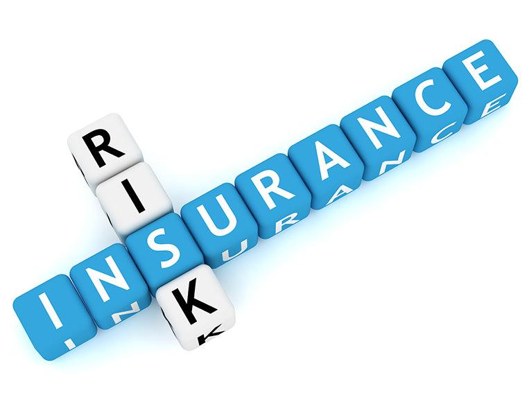 Risultati immagini per assicurazione