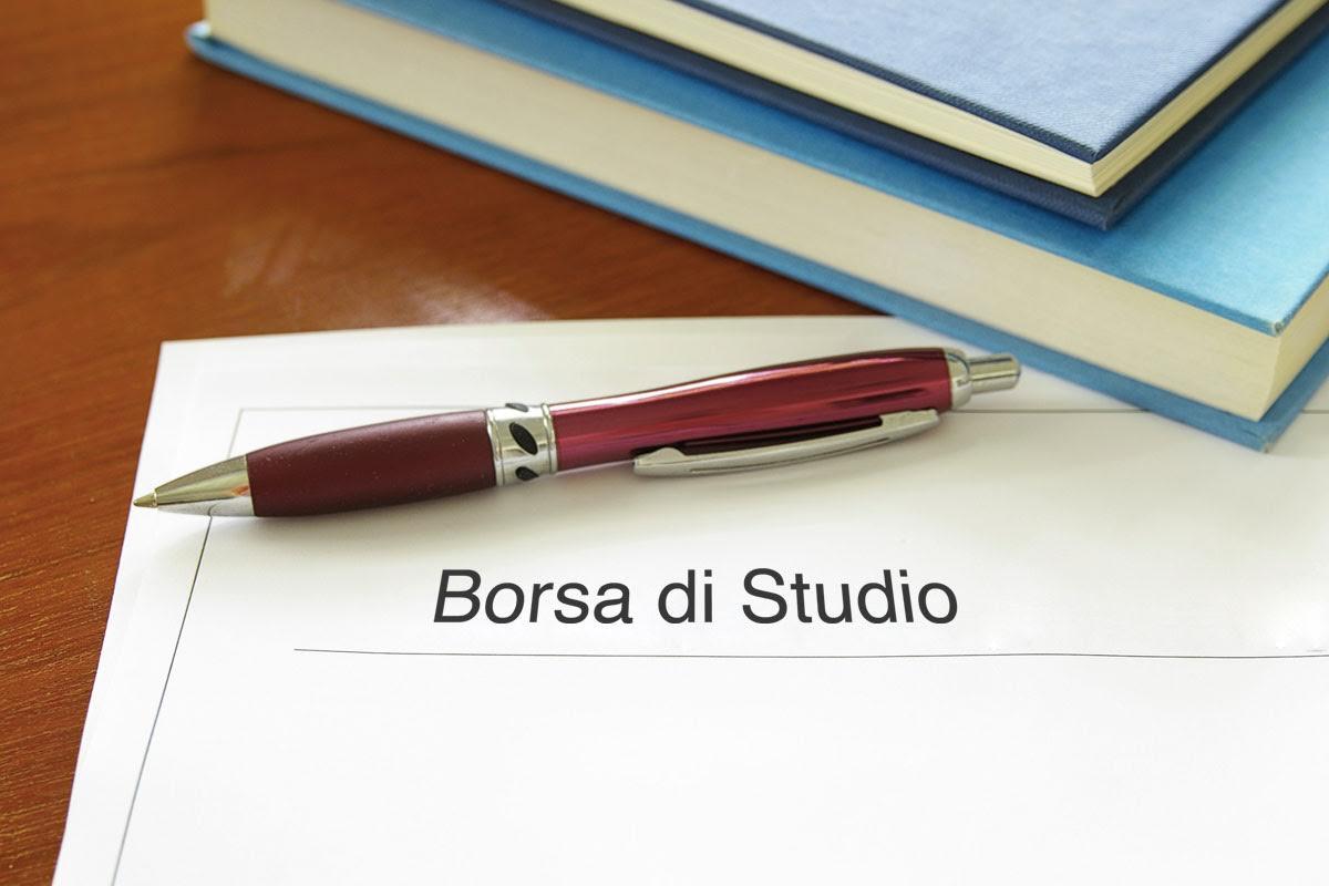 Borse di studio all'Estero per i figli dei Dipendenti Pubblici: le scadenze