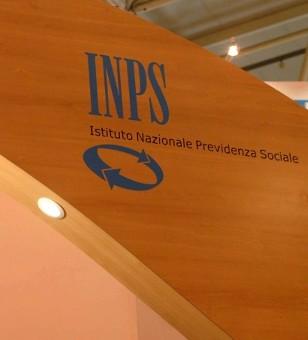 Concorso Funzionari INPS: in G.U. il bando, ecco cosa occorre sapere