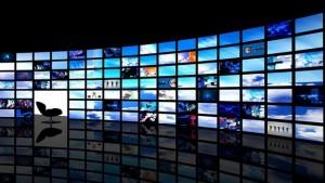 digitale terrestre tv decoder