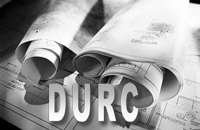 DURC, controlli in fase d'ispezione: regole
