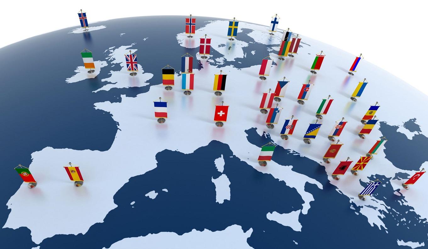 Trasferimento fra diverse sedi: è un diritto dei docenti anche all'estero