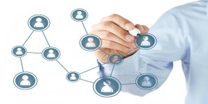 gestione_personale