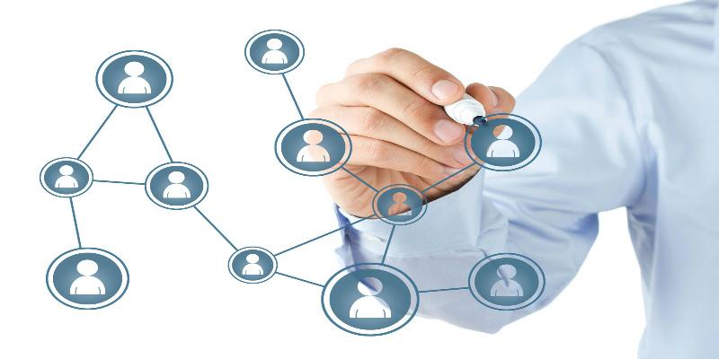 Personale delle Società Partecipate: utilizzabile direttamente dai Comuni?