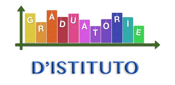 Supplenze ATA: prorogate ufficialmente le graduatorie d'Istituto
