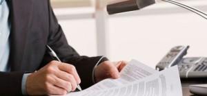 impegno finanziario contratto