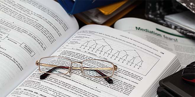 Legge Finanziaria 2018: la sintesi di tutte le novità