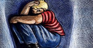 maltrattamenti-bambini-corbis672x351