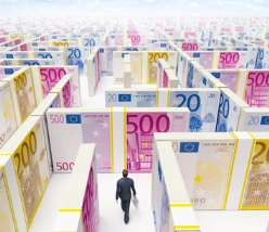 minibond-maxi-finanziamento