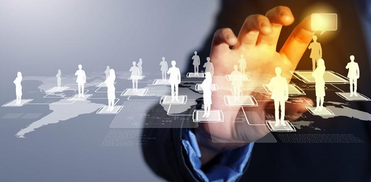 Digitale, Pubblica amministrazione e outsourcing: si fa il punto al convegno Anorc