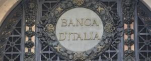quote-banca-italia