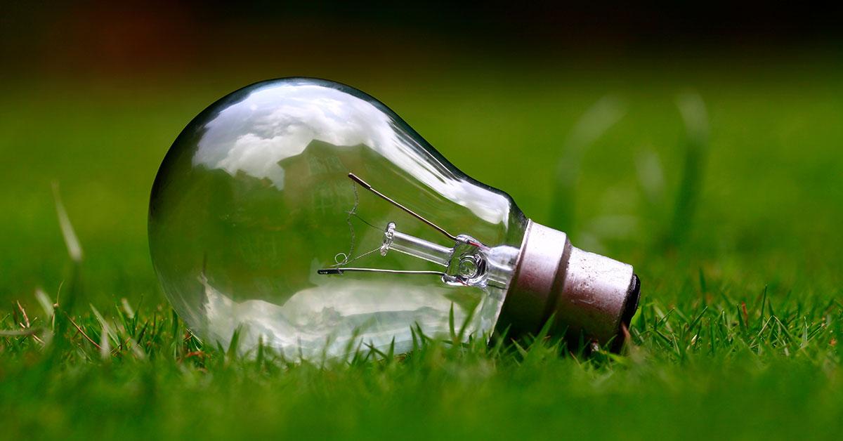 Energia, nasce la nuova Autorità per l'energia, reti e ambiente (Arera)