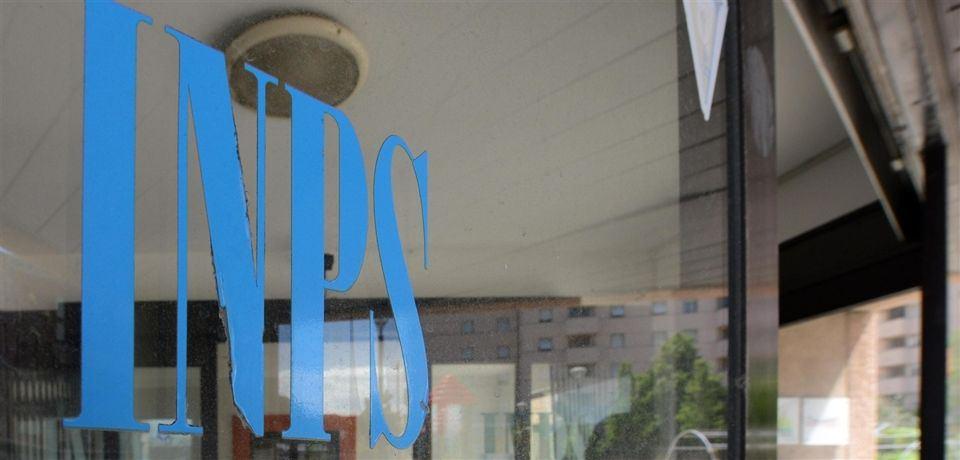 INPS: Nuova Passweb per gestione Posizione Assicurativa dei Dipendenti Pubblici