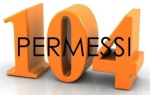 PERMESSI-legge104-lavoro-part-time
