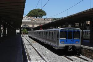Roma-Lido_p.ta_San_Paolo_VL01