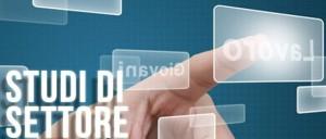Studi-di-Settore-e1431506304258