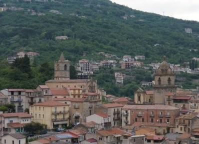 Turismo Scolastico nei Piccoli Comuni: protocollo tra ANCI, MIUR e MIBACT