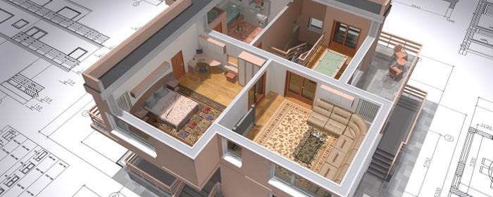 Accorpamento di tre immobili: ok ad agevolazioni sulla Prima Casa