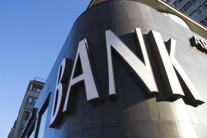 banche in liquidazione coatta
