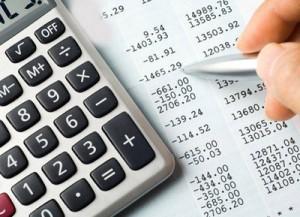 bilancio-consolidato-anci-risponde-900