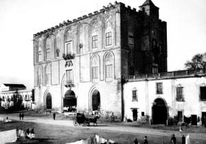 castello-della-zisa4