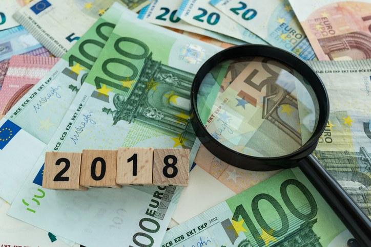 Decreto Legge Fiscale, la Nota di Lettura dell'ANCI