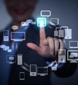 digitalizzazione sistema tributario-600x400