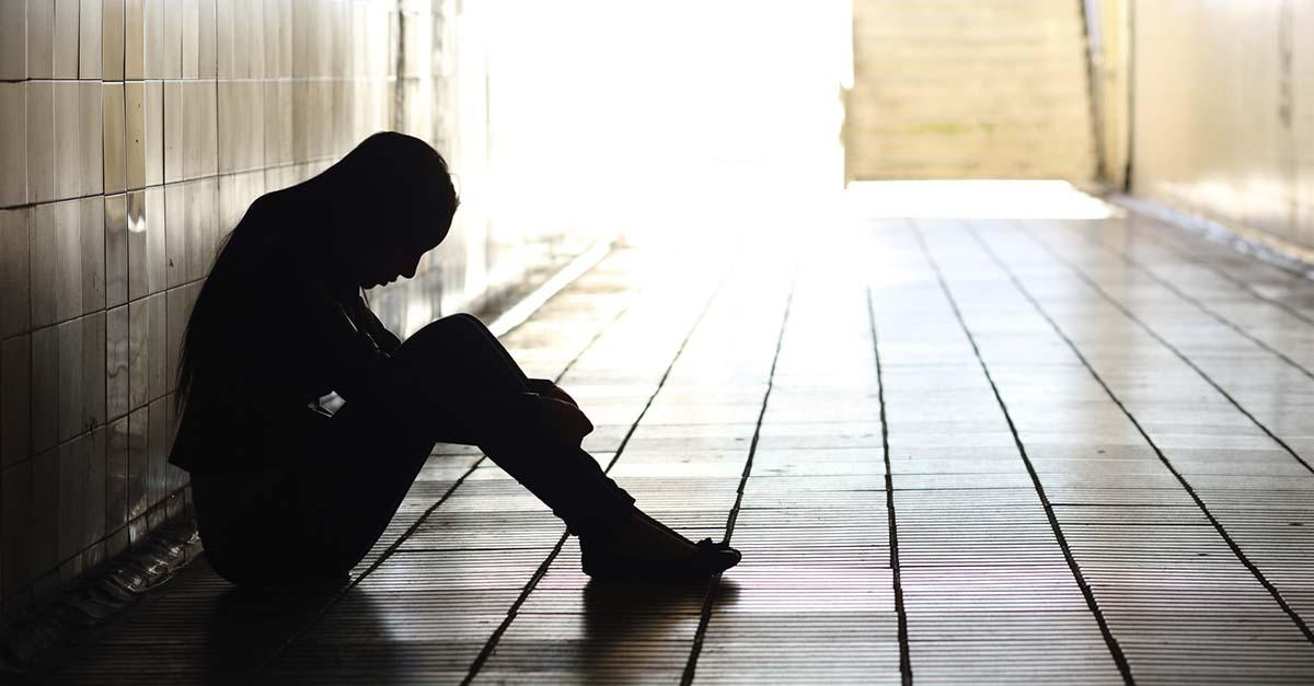Istat: cresce il rischio di povertà ed esclusione sociale