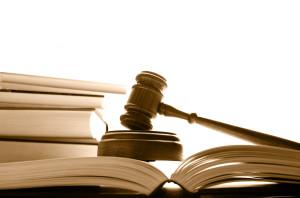 incarichi esterni nella pa legge-giustizia-norma