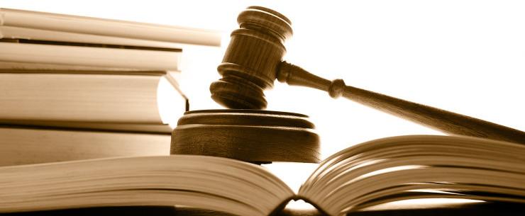 Incarichi esterni nella PA, regole per divieto di co.co.co. e lavoro autonomo