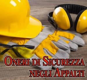 oneri-sicurezza-appalti1-300x275
