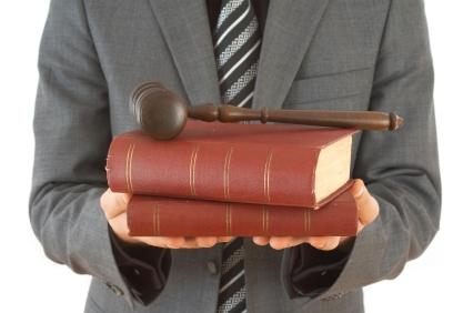 Vertenza Diplomati Magistrali: parere negativo dal Consiglio di Stato