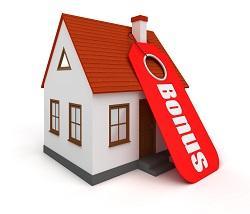 recupero_edilizio_e_seconda_casa