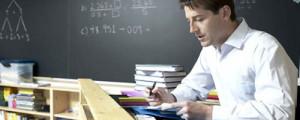 ricostruzione-carriera-docenti