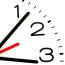 Contratto Statali: tolleranza per le entrate in ritardo?