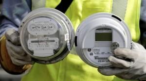 smartmeters-e1457603645907