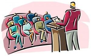 societa partecipate report